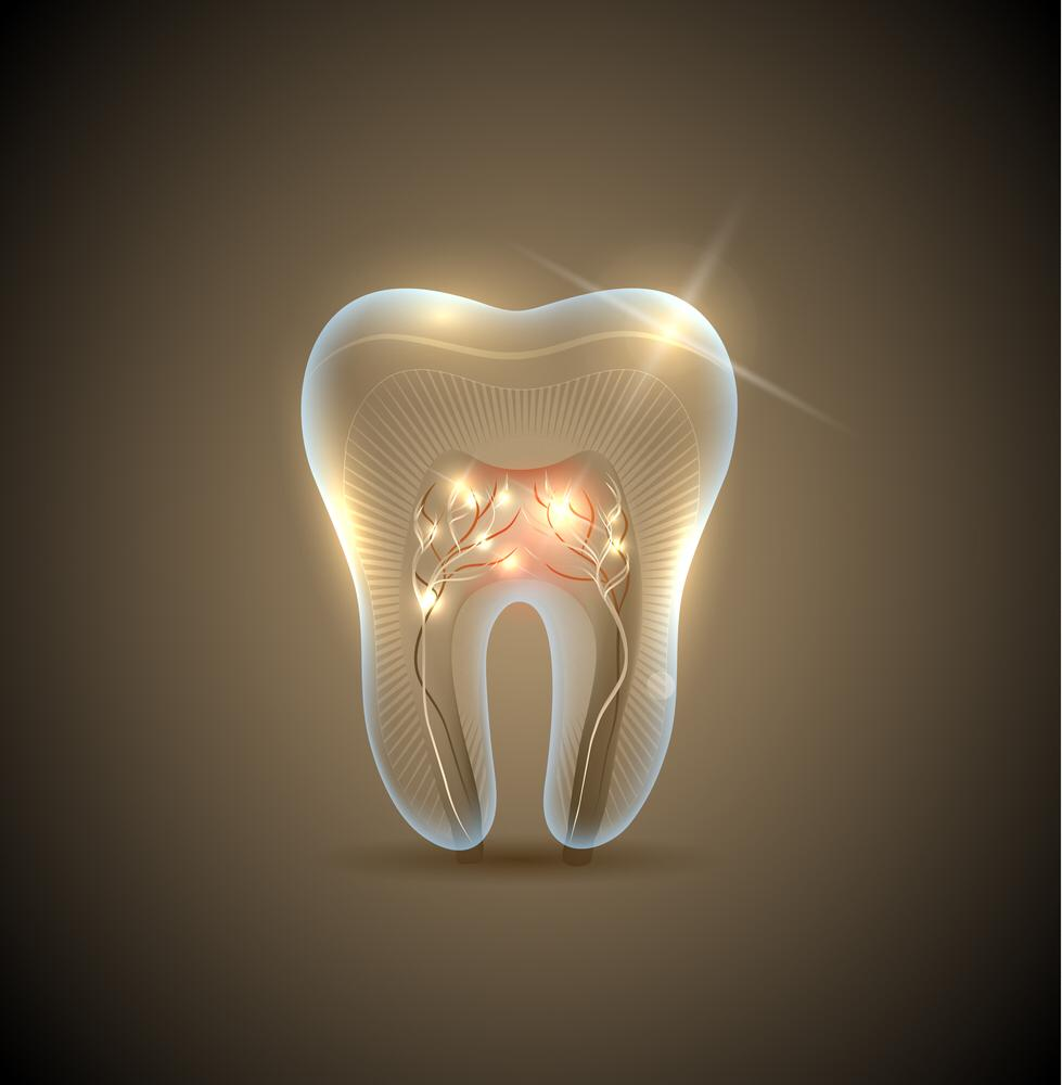 Root Canal Treatment Cost in Pune