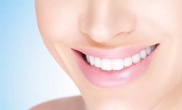 Digital Smile Makeover Cost in Pune