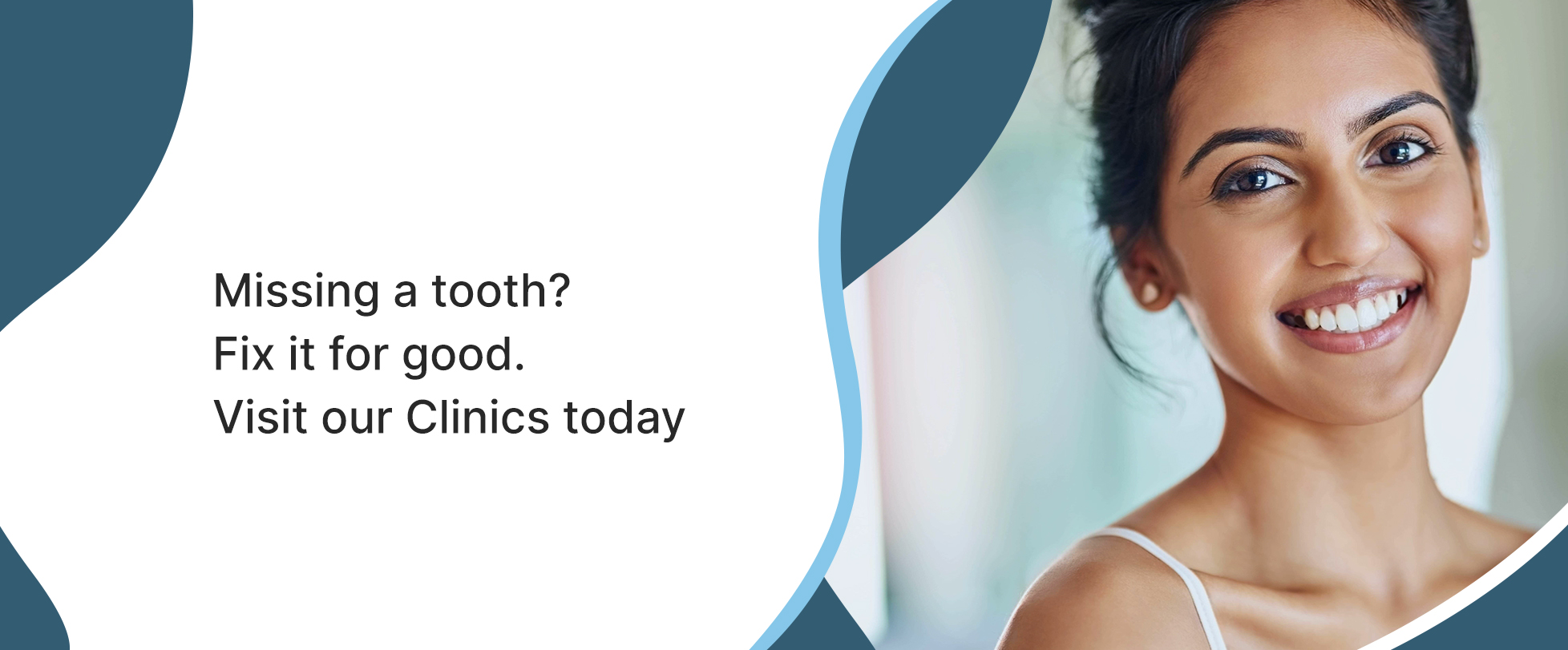 Best Dental Doctor in Pune